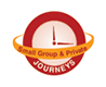 Small Group Journeys